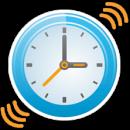 הצלצול החכם - תוכנת שעון צלצולים